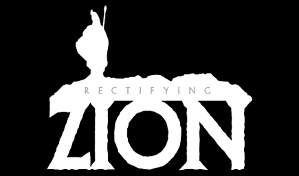 Rectifying Zion
